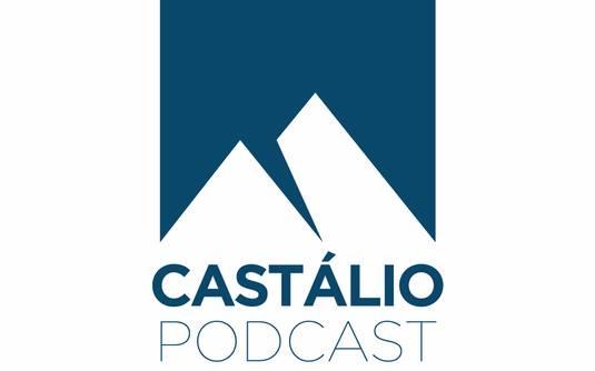 Pizza de Dados no Castálio Podcast!