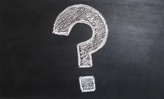 O que fazer antes de postar uma pergunta online?