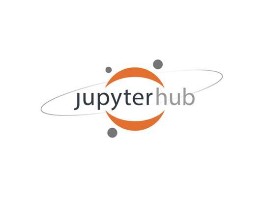Um novo autenticador para o JupyterHub