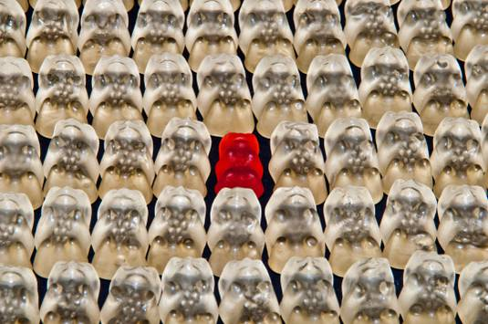 Um breve estudo sobre outliers